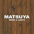 matsuya_icon